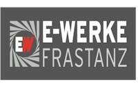 ewerke