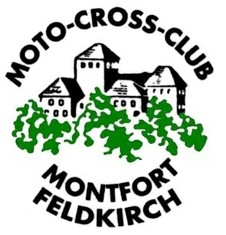 motocrossclub