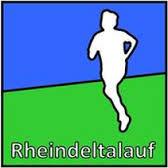 Rheindeltalauf